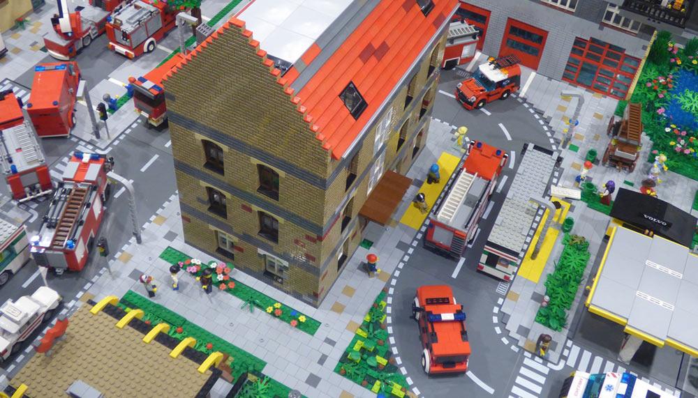 wij-bouwen-aan-de-wijk