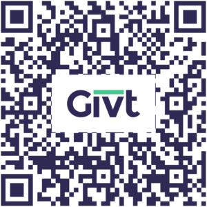 QR-code-Givt-Banchi