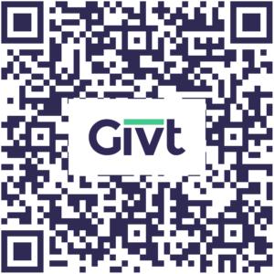 QR-code-Givt-HVL